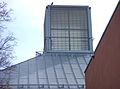 Moderna museet 2010.jpg