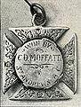 Moffatt medalla 1891.jpg