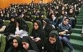 Mohammad-Taqi Mesbah-Yazdi in Shahid Chamran University of Ahvaz (15 8802121231 L600).jpg