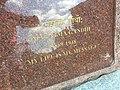 Mohandas Karamchand Gandhi Memorial (93448335-12af-47f5-8470-92f1a197d4e3).jpg