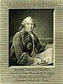 Moitte Pierre Etienne - Henry Louis Duhamel.jpg