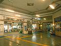 Mojiko Station H04.JPG