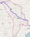 Moldovan road m14.png