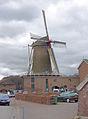 Molen De Leeuw, Lettele 31-03-2012 (4).jpg