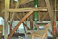 Molen Grenszicht, Emmer-Compascuum maalkoppel steenkraan (1).jpg