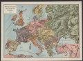 Momentaufnahme von Europa und Halbasien 1914 - W. Kaspar fec. LCCN2014648402.tif