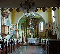 Momina church 20060812 1551.jpg