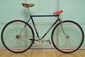 Monark bicycle from the 1950's I.jpg