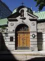 Monastère-des-Augustines-de-l'Hôtel-Dieu-de-Québec (1).JPG