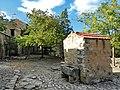 Monastery of St. George in Karydi. - panoramio (1).jpg