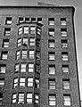 Mondanock 1963 Exterior Wall Detail.jpg