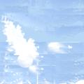 Monde atlantique Fond mer bleue.png