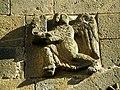 Monestir de Sant Pau del Camp (Barcelona) - 23.jpg