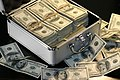 Money-1428594 1920.jpg