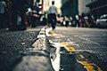 Mong Kok city sidewalk (Unsplash).jpg
