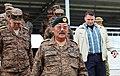 Mongolian Armed Forces Lt. Gen. Ts 130801-M-MG222-002.jpg