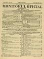 Monitorul Oficial al României. Partea 1 1945-07-20, nr. 162.pdf