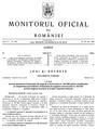 Monitorul Oficial al României. Partea I 1999-07-29, nr. 360.pdf