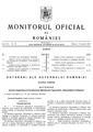 Monitorul Oficial al României. Partea I 2001-01-10, nr. 16.pdf