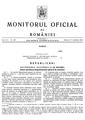 Monitorul Oficial al României. Partea I 2002-11-27, nr. 856.pdf