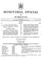 Monitorul Oficial al României. Partea I 2003-03-20, nr. 175.pdf