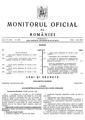 Monitorul Oficial al României. Partea I 2005-07-01, nr. 568.pdf
