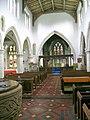 Monks Risborough - St Dunstans Church Interior.jpg