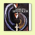 Monographie Marlen Spindler.jpg
