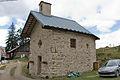 Montaimont - Chapelle St-Bernard de Menthon - Village du Loup - 2012-07-13 - IMG 5398.jpg