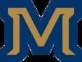 Montana State Bobcats M Logo.png