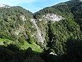 Montanuy, Huesca, Spain - panoramio.jpg