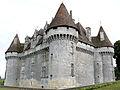 Montbazillac - Château -3.jpg