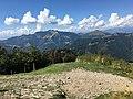 Monte Bisbino, vista NO 3.jpg
