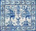 Monte Palace Tropical Garden - Azulejo 07.jpg