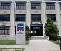 Montefiore North Div Annex 4401 Bronx Blvd jeh.jpg