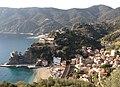 Monterosso al Mare-Italie.jpg
