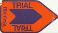 Montesa Trial road sign.png