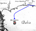 Montevideo 1813-C.png