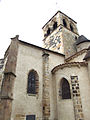 Montluçon Eglise Notre-Dame -3.jpg