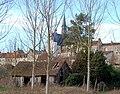 Montrésor (Village) - panoramio.jpg