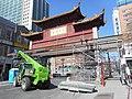 Montreal Chinatown Gate 03.jpg