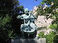 Montserrat - Casals.JPG