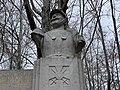 Monument à la cavalerie (Place du Lac) - buste.jpg