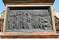 Monument Gutenberg Strasbourg 1.jpg