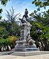 Monument Punta Arenas.jpg