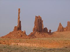Monument Valley Totem Pole.jpg