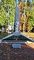 Monument aux morts de Villers-Bretonneux 1.jpg
