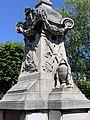 Monument morts 19e Siècle Aubervilliers 9.jpg