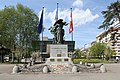 Monument morts Annecy 5.jpg