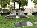 Monument morts Seine St Denis Bobigny 4.jpg
